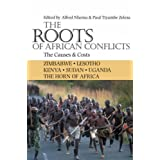 The Roots of African Conflicts: The Causes and Costs