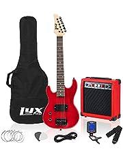 LyxPro Guitars