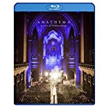 : Anathema - A Sort of Homecoming [Blu-ray] (Blu-ray)