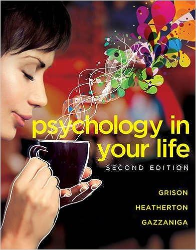 Phlebotomy Handbook 8th Edition Pdf