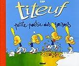 """Afficher """"Petite poésie des saisons"""""""