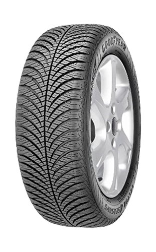 Goodyear Vector 4 Seasons G2 - 205/55/R16 91V - C/C/71 - Pneumatici tutte stagioni Vector 4Seasons Gen2