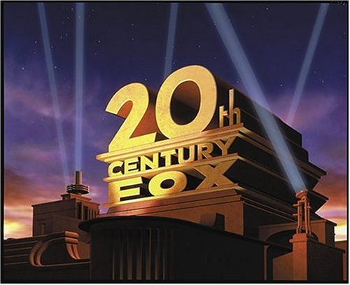Twentieth Century Fox: Inside the Photo Archive