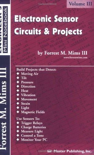 Forrest Mims Circuit Scrapbook Pdf