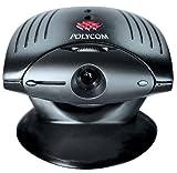 Polycom ViaVideo Video Conferencing System