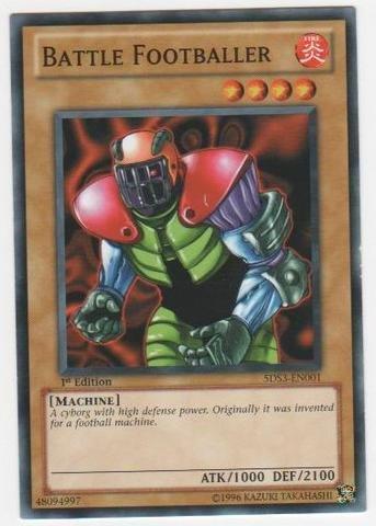 yugioh duelist toolbox - 4
