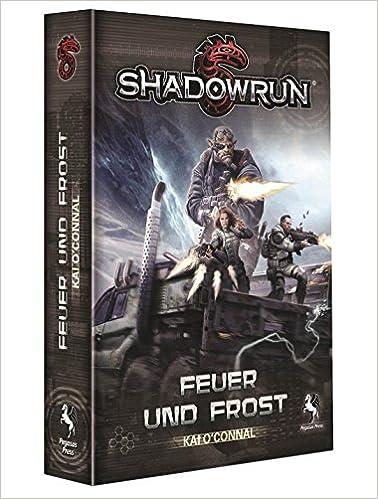 Shadowrun sc Schneller Laufen