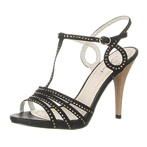6744 6744 Chaussures Chaussures 6744 mules Chaussures mules 6744 mules Chaussures mules HFUUnwOq