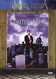 Cemetery Man - DellaMorte DellAmore