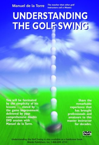 Understanding the Golf Swing: The ()
