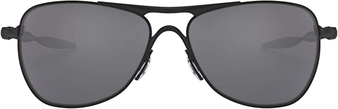 Oakley Crosshair - Gafas de Sol para Hombre