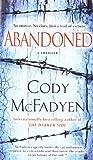 Abandoned: A Thriller