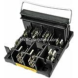 [DIAGRAM_38YU]  620524 - Intertherm OEM Replacement Furnace Disconnect Fuse Box - Hvac  Controls - Amazon.com | Intertherm Furnace Disconnect Fuse Box |  | Amazon.com