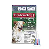 by Bayer Animal Health 48%Sales Rank in Pet Supplies: 262 (was 390 yesterday) (6057)  Buy new: $69.66$67.95 6 used & newfrom$65.99