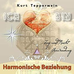Ich bin: Harmonische Beziehung (Tag- und Nacht-Anwendung)