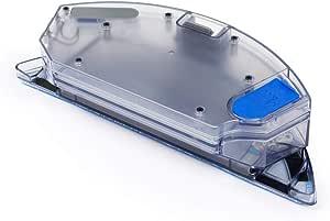 Deebot 710/711/715 Water Tank Mopping Accessory Kits