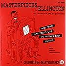 Masterpieces By Ellington (200 Gram Vinyl)