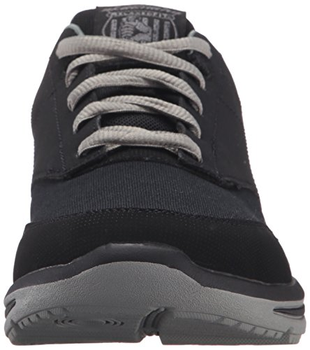 USA Oxford Schwarz Mercier Men's Doren Skechers OwdqzO