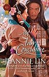 My Fair Concubine (The Tang Dynasty Book 3)