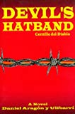 Devil's Hatband, Daniel Aragon y Ulibarri, 0865342849