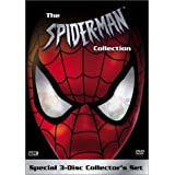 The Spider-Man Collection