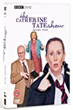 The Catherine Tate Show - Series 2 [DVD] [2004]