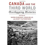 Canada and the Third World: Overlapping Histories