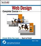 Web Design Complete Course