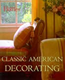 colonial home decor Colonial Homes Classic American Decorating