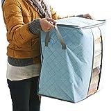 FAPIZI Hot Sale Storage Box Portable Organizer Non Woven Underbed Pouch Storage Bag Box (SB)