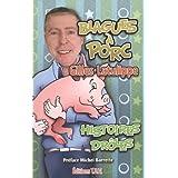Blagues à porc: Histoires drôles