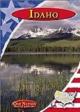 Idaho, Patricia K. Kummer, 0736812369