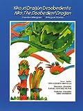 Kiko, el Dragon Desobediente, Tito Alberto Brovelli, 0967303222