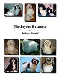 The Joyous Havanese