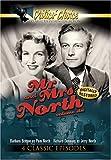 Mr. and Mrs. North, Vol. 6