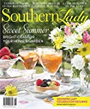 Southern Lady: more info