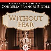 Without Fear | Cordelia Frances Biddle