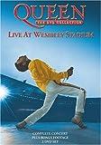 Live at Wembley 86 - Queen