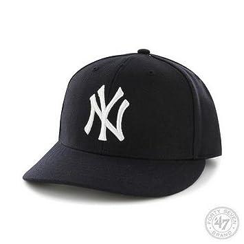 new york yankees baseball cap sale philippines uk men brand home bullpen navy era 59fifty black white