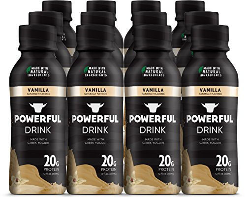 powerful products - 6