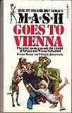 MASH Goes to Vienna