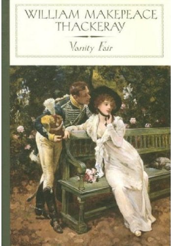 vanity-fair-full-version-illustrated-and-annotated-literary-classics-collection-book-44