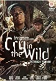 A_Cry_in_the_Wild_(TV) [Francia] [DVD]