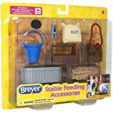 Stable alimentation Accessory Set