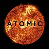 Atomic (2lp) [Vinyl LP]
