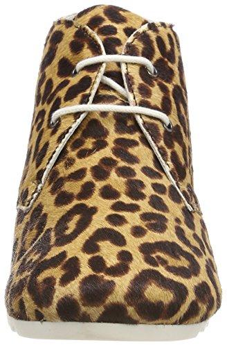 Leather Women Maruti Hairon Leather Women Hairon Ginny Maruti Ginny 10qT81w