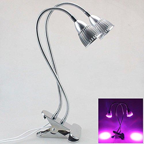 Led Vs Cfl Light Bulbs For Growing