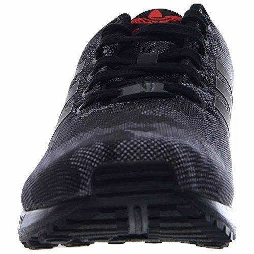Menos de $ 60 Venta en línea Adidas Zx Flujo Para barato Profesional barato en línea DhFGp
