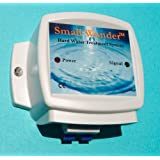 Scalewatcher Small Wonder hard water treatment unit
