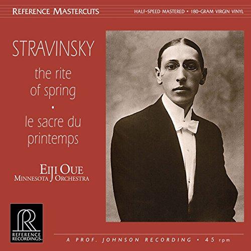 Stravinsky-La-Sagra-Della-Primavera